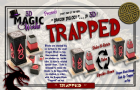 Trapped by 3D Magic Works